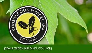Spain Green Building Council - Consejo de la Construcción Verde España