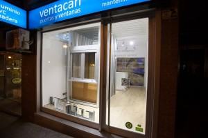 Ventacan Madrid-Atocha