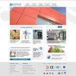 web_ventacan01