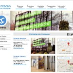 web_ventacan02