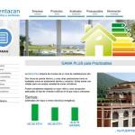 web_ventacan03