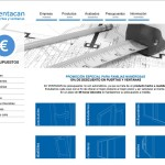 web_ventacan04