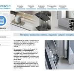 web_ventacan05