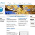 web_ventacan07