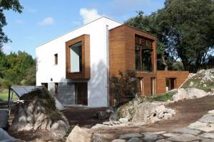 casa1-passivhaus
