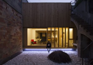 casa2-passivhaus