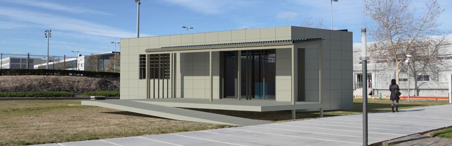 2013-3d-PROYECTO-E3-general