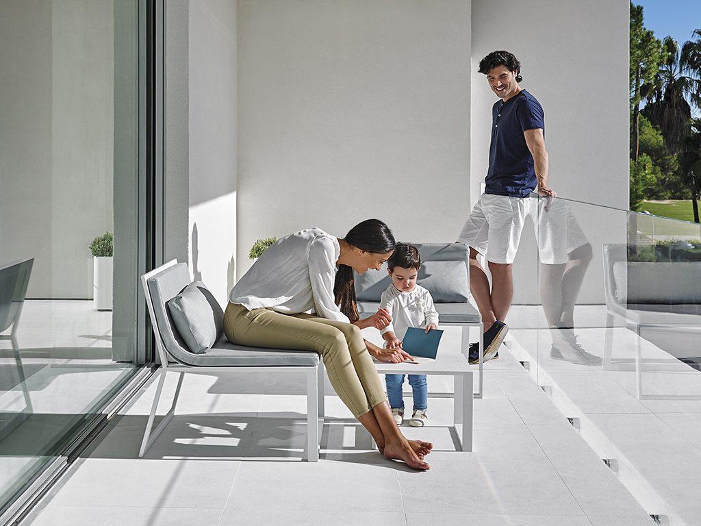 2016-blau-sofa-modular-3-mestita