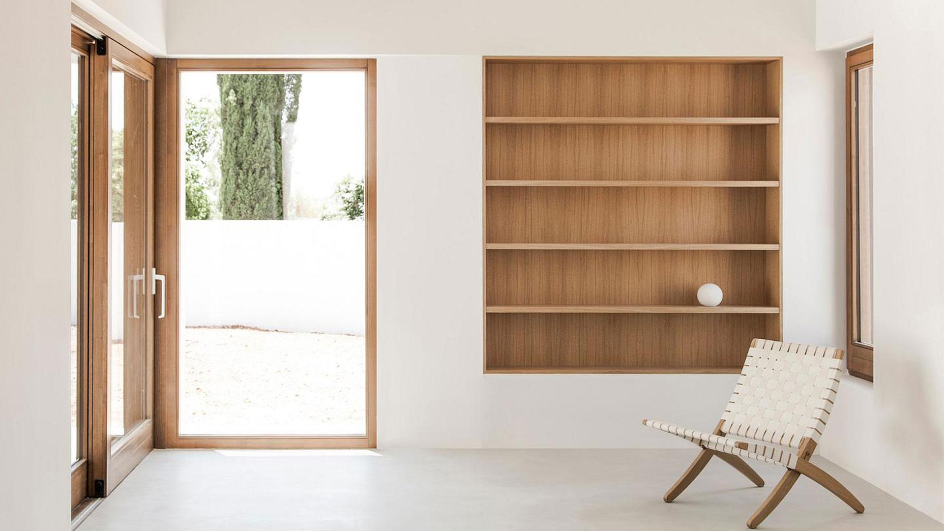 6-madera